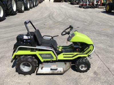 Grass Cutting   Product categories   RJ and KD McLean Ltd – Tractors